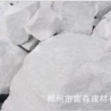 白 米石 石米 1号 适合水磨石 人造石厂家批发价格 生产厂家