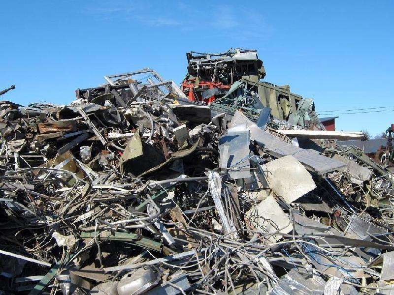 厂家旧物资金属回收   广东旧物资回收报价  广东旧物资回收哪家好  广东旧物资回收供应商