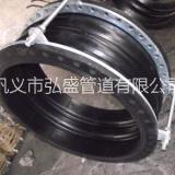 河南可曲绕橡胶接头,可取绕橡胶接头价格,可取绕橡胶接头联系方式