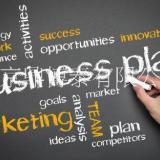 商业计划书价格,鼎博泰专业团队撰写