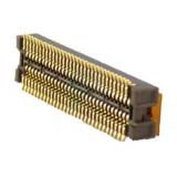 硬之城板对板 连接器245087060900861+