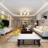公寓室内装修 公寓室内装修公司 贵州公寓室内装修 遵义公寓室内装修公司