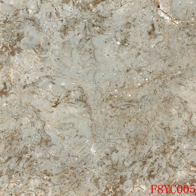 金飞马磁砖大理石系列1瓷砖价格瓷砖质量瓷砖选择