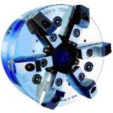 原装 SCHUNK PGN-plus64-10371090  SCHUNK夹具