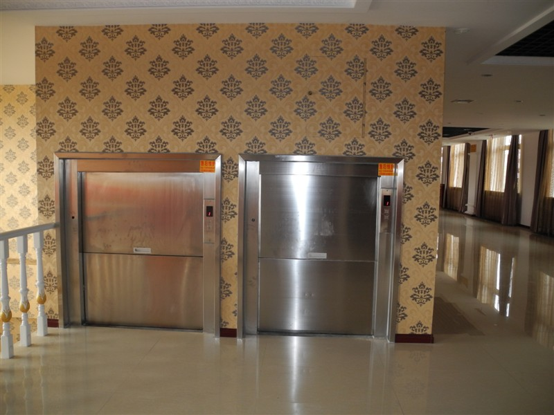 传菜电梯销售安装维修,厂家供应推车式传菜电梯,窗口式传菜电梯,餐梯,杂货电梯