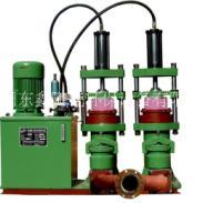 柱塞泥浆泵批发柱塞泥浆泵咸阳柱塞泥浆泵工厂高压柱塞泥浆泵厂家直销
