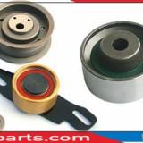 轮毂轴承 滚针轴承  涨紧轮轴承  发电机轴承   分离轴承