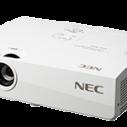 NEC CA4255X教育投影机图片