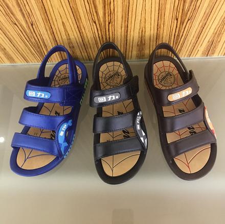 回力夏季男士凉拖鞋厂家 回力夏季男士凉拖鞋批发 回力夏季男士凉拖鞋价格