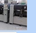 长沙SMT整体设备回收SMT整体设备回收SMT整体设备回收价格SMT整体设备回收厂家 13687312951