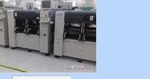 电子厂焊回收 长沙电子厂回流焊回收 长沙电子厂波峰焊回收 长沙电子厂贴片机回收 电子厂焊回收公司 长沙电子厂焊回收电话图片