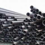天津石油管道管供应商 天津无缝流体管生产厂 天津管道管批发