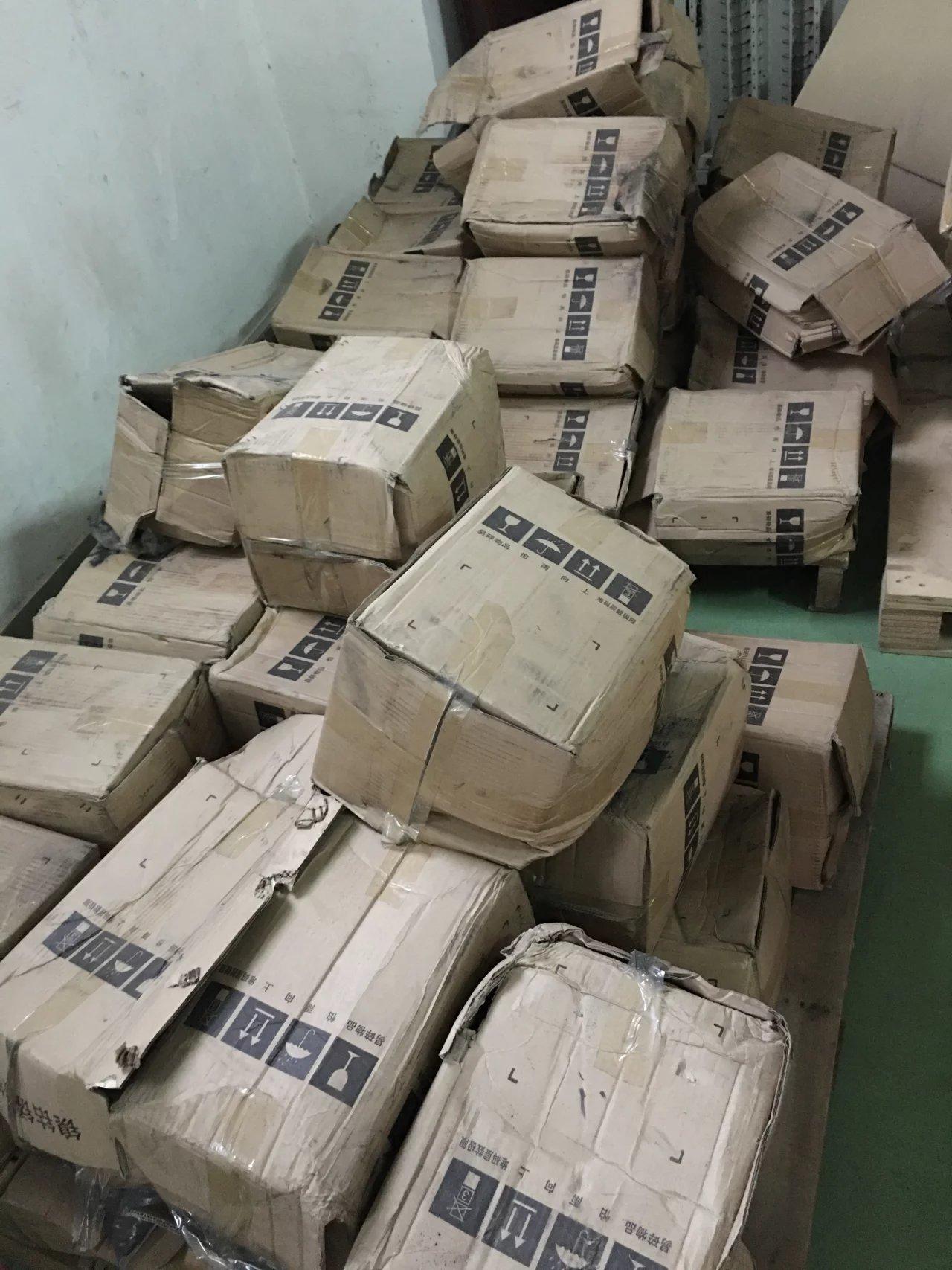 深圳收购钴酸锂库存镍钴锰酸锂、钴酸锂镍钴锰酸锂生产