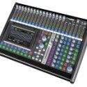 数字调音台digiMIX24图片