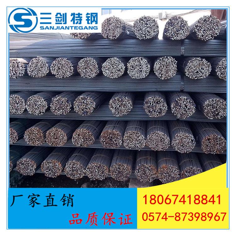 宁波哪里卖SAE1215易切削钢价格 易车铁SAE1215圆钢是什么化学成分材料
