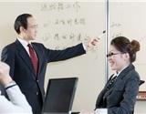 企业管理培训机构就选博爵企业培训公司,企业培训品牌领航者供应