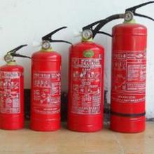 铜山县防火器材销售