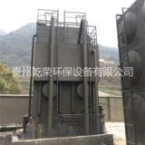 贵州一体化净水设备专业的生产厂家