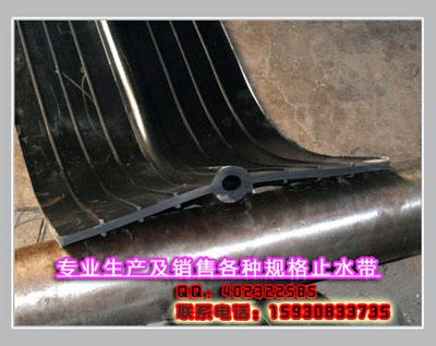中埋橡胶止水带 止水带用途 15930833735