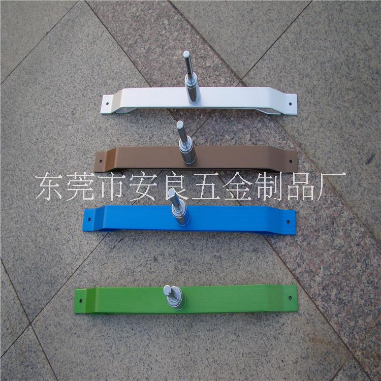杭州广告注水旗杆 注水刀道旗支架出售 杭州广告3米5米注水旗杆 杭州