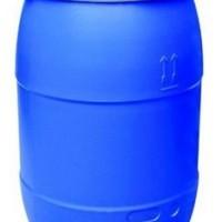 供应山东德州全新料加厚化工桶 规格齐全 质量保障图片