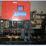 温州螺杆式冷水机直销厂家,运行稳定可靠,高效节能,噪音低,自动化程度高,