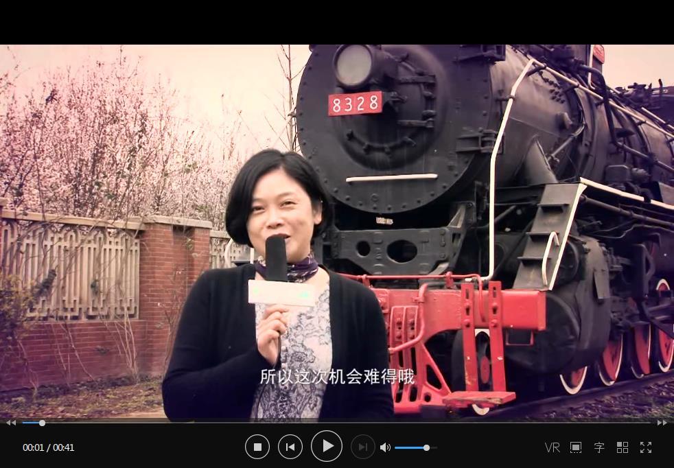 天津专业摄影摄像 活动跟拍