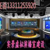 视频编辑机|新维讯视频编辑机价格|视频编辑软件