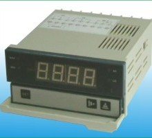 通讯RS485DP4-PR10K