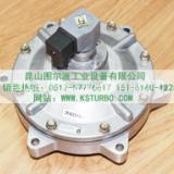 ca76mm010电磁脉冲阀厂家