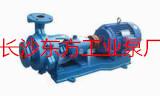 供应150R-56I,高温循环热水泵价格,高温热水循环泵参数