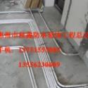 惠州专业水电安装 室内外装修工程 惠州水电安装 江北套房水电安装