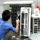 清溪空调维修 清溪空调安装 清溪空调保养