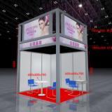 2018年武汉美容美发化妆品微整用品博览会 2018年武汉美博会
