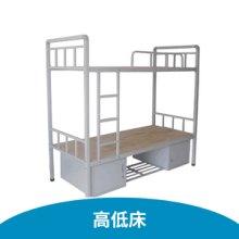 厂家批发不锈钢 高低床 抗冲击 使用寿命长 品质保证 欢迎订购批发