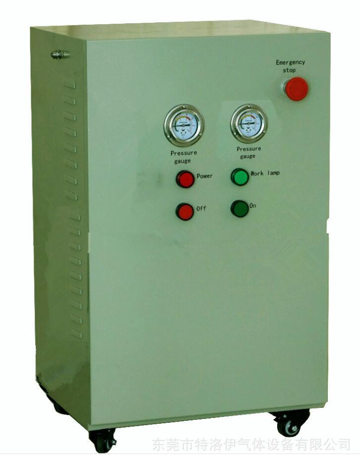 食品保鲜制氮机按图报价厂家直销