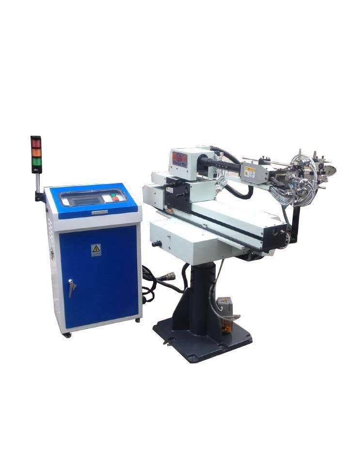 二手热转印机二手热转印机商家二手热转印机厂家供应商