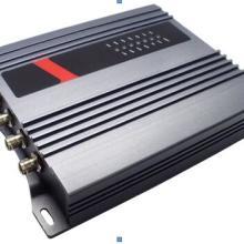 超高频电子标签固定式读写器,