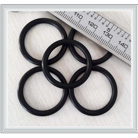 深圳 厂家直供 橡胶O型圈 耐高温O形密封圈