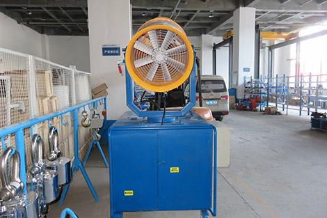 供应staitic静电除尘机,电路板清洁机,薄膜清洁机