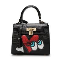 韩版女生手提包韩版女生手提包批发韩版女生手提包厂家韩版女生手提包