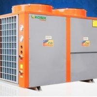 南宁10匹空气能热水器厂家价格报价