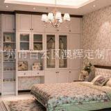 广州红木衣柜多少钱?广州红木衣柜