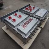 BXMD系列不锈钢防爆配电箱厂家直销