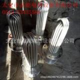 厂家批发 热销发热管 不锈钢发热片 耐高温 可定制加工 耐高温发热管