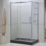 供应不锈钢淋浴房型材那家做的好,中山不锈钢淋浴房型材厂家不锈钢淋浴房型材
