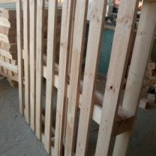 木托盘 木栈板  熏蒸托盘 免熏蒸托盘等木制品