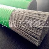 供应PA612尼龙丝碳化硅磨料丝