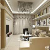 惠州大亚湾家庭装修