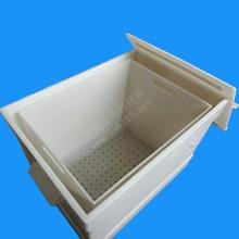 废液缸 实验室酸缸